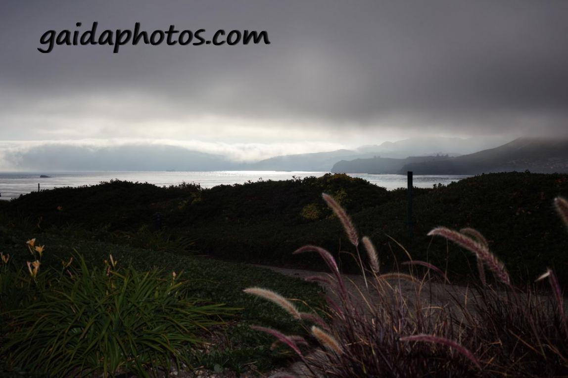 Lizenzfreie Fotos kostenlos: Sonnenuntergang