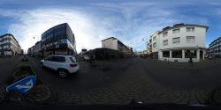 360 Köln Rodenkirchen