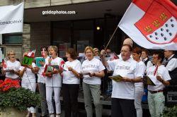 50 Jahre Bürgervereinigung Rodenkirchen