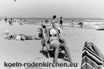 Köln Rodenkirchen: urlaub an der Adria