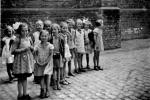 Alte Bilder von Köln Rodenkirchen