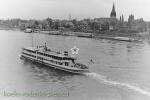 Köln Rodenkirchen (50er Jahre)