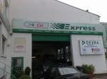 car-express-koeln-rodenkirchen