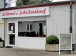 fabrikverkauf-outlet-koeln-schloemer-1