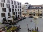 koeln-rodenkirchen-01