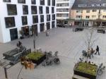 koeln-rodenkirchen-02