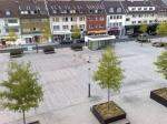 koeln-rodenkirchen-03