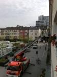koeln-rodenkirchen-04