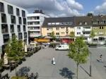 koeln-rodenkirchen-06