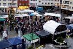 Köln Rodenkirchen Nikolausfest 2010