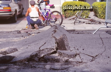 Erdbeben In Japan Jetzt Spenden