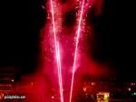 Silvester 2011Fotos von Feuerwerk, Feuerwerksfotos
