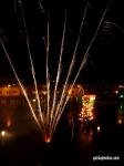 Fotos von Feuerwerk, Feuerwerksfotos