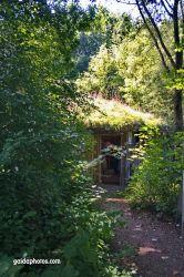 Finkens Garten Rodenkirchen