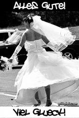 Hochzeitskarten von Hochzeit-neu.org