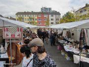 Lifestyletag Rodenkirchen