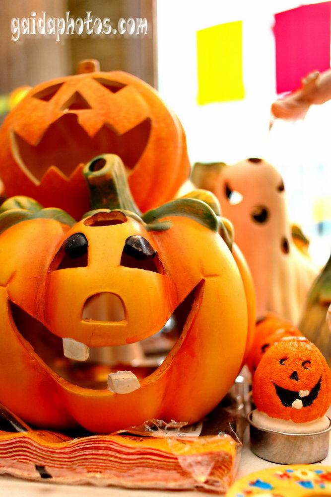 Halloween In K Ln 2012 K Ln Rodenkirchen Und Die Welt