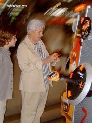 Computerspiele Senioren