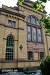 29.08.2010 Stadtwerke Köln - Tag der offenen Tür