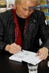 Die Höhner: Autogrammstunde bei Saturn (Fotos)