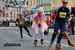 Köln Marathon 2012