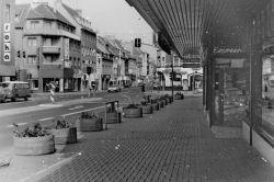 Rodenkirchen Hauptsraße