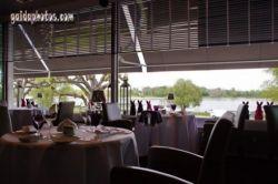 Restaurants in Köln Rodenkirchen Luis Dias