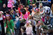 Karneval 2019 Köln-Rodenkirchen