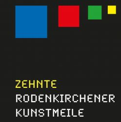 10 Rodenkirchener Kunstmeile 2012