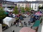 Strassenfeste, Feiern und Veranstaltungen in Köln Rodenkirchen