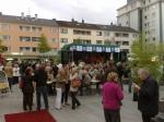 2009-strassenfest-koeln-rodenkirchen_6