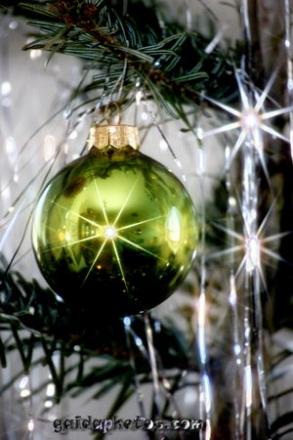 Weihnachten Neujahr Silvester Sprüche Gedichte Lieder