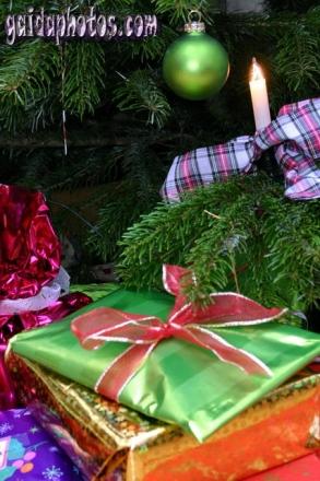 weihnachtsbaum kaufen in k ln rodenkirchen. Black Bedroom Furniture Sets. Home Design Ideas
