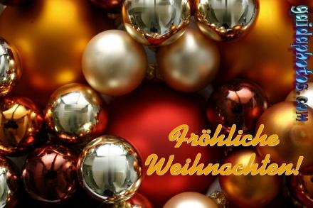 Weihnachten Neujahr Silvester Spruche Gedichte Lieder Grusskarten