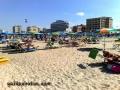 Urlaub Meer Strand Italien