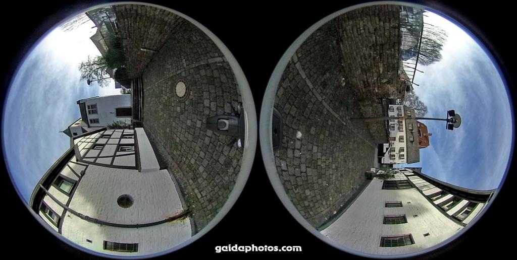360 vr bilder und videos von rodenkirchen k ln rodenkirchen und die welt. Black Bedroom Furniture Sets. Home Design Ideas