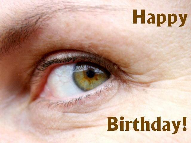 zum Geburtstag Sprüche Geburtstagskarten Gedichte 18 Glückwünsche Grußkarten Karte Karten