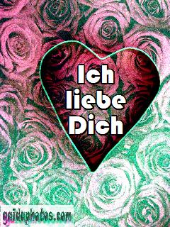 Liebesbrief Liebessms Liebesmms sms mms ecard e-card e card