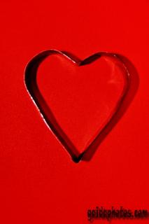 Gluckwunsche zum valentinstag sms