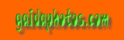 Lizenzfreie Fotos Bildarchiv Bilddatenbank
