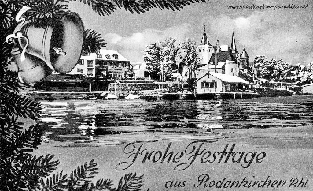 weihnachtskarten von 1889 bis 1950 alte postkarten. Black Bedroom Furniture Sets. Home Design Ideas