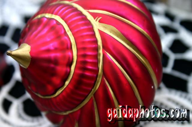 Weihnachten Silvester Dekoration Weihnachtskarten Neujahr Weihnacht Weihnachts Christmas Weihnachtskarte