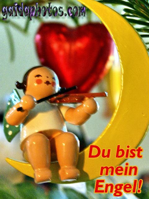 Weihnachtskarten Weihnachten Bilder Fotos Grußkarte Weihnachtsgruesse Handy Weihnachtskarte