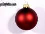 Bilder zu Weihnachten und Weihnachtsfest