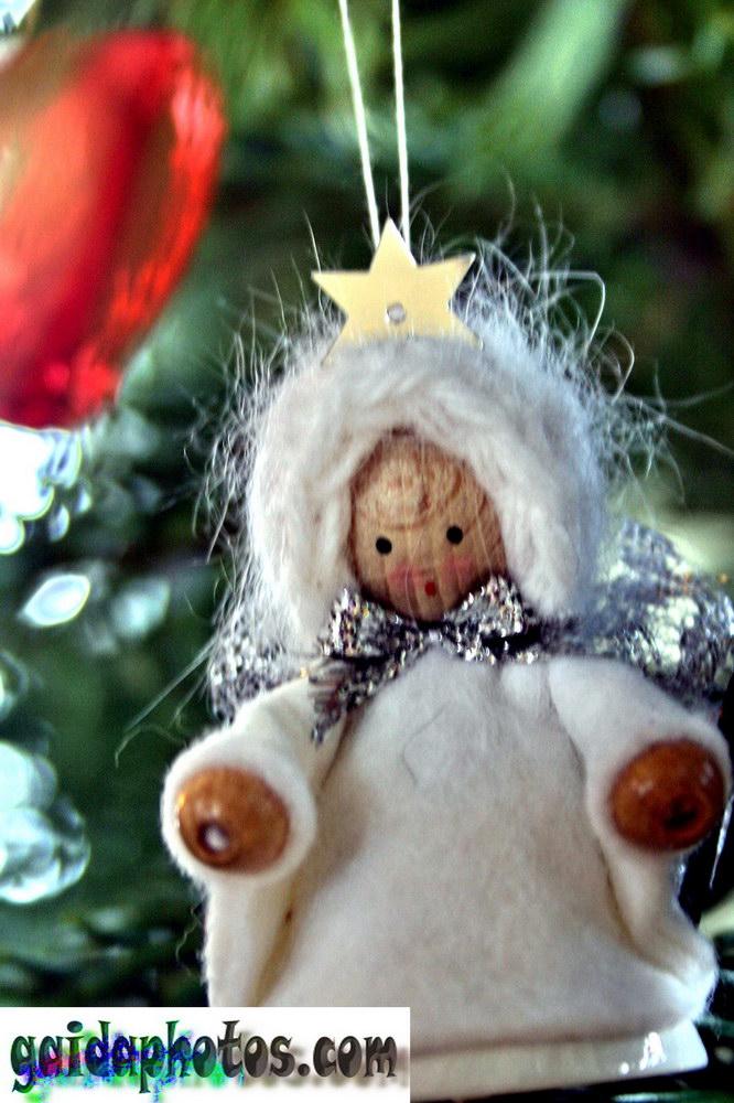 Weihnachtsbilder für Weihnachtskarten
