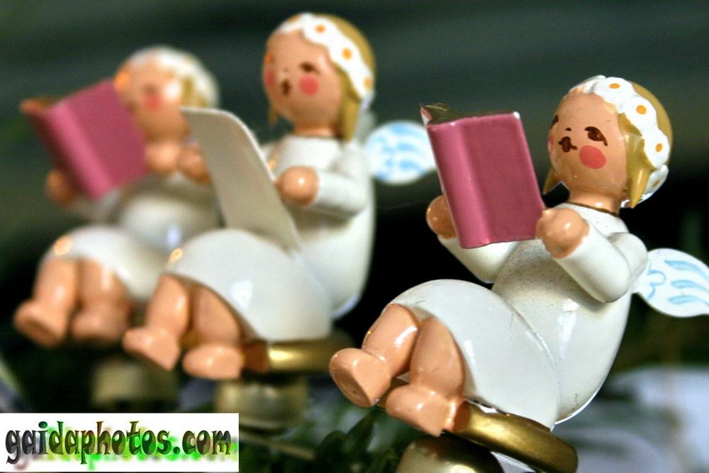Weihnachten gaidaphotos fotos und bilder - Weihnachtsbilder basteln ...