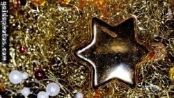 Desktop Hintergrund Stern