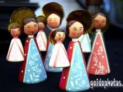 Desktop Hintergrund Weihnachten Engel