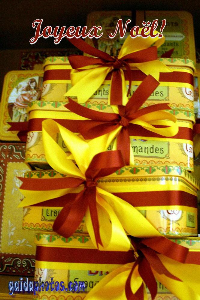 franz sische weihnachtskarten gaidaphotos fotos und bilder