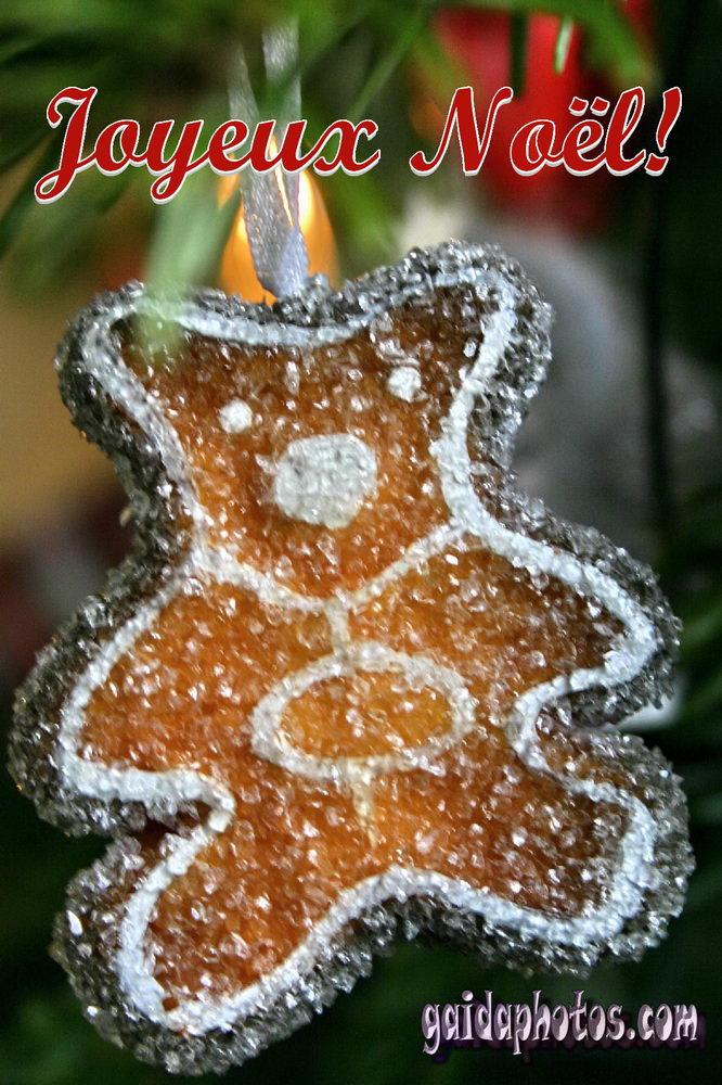 franzoesische weihnachtskarten gaidaphotos fotos und bilder